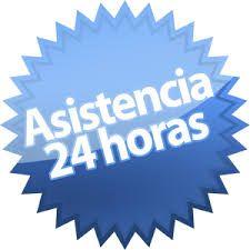 Cerrajeros Moncada ofrece un servicio 24 horas para solucionar cualquier problema que tenga de cerrajería.  cerrajerosmoncada.com