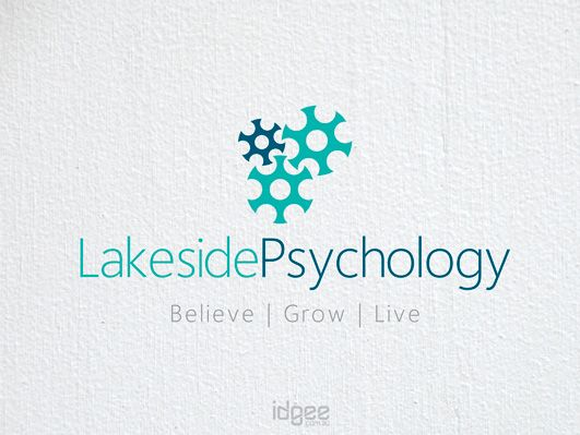 Lakeside-Psychology-Pakenham
