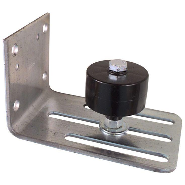 Best ideas about pocket door hardware on pinterest