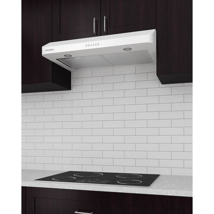 Best 25 30 Range Hood Ideas On Pinterest Stainless
