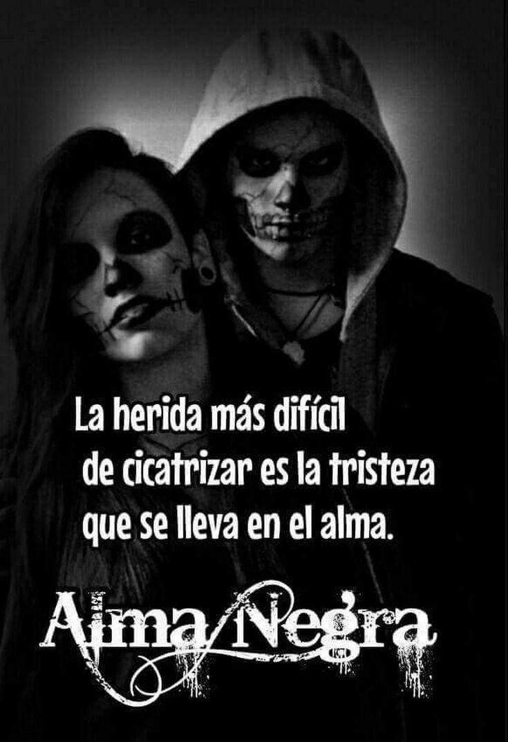 Alejandra Rodriguez - Google+