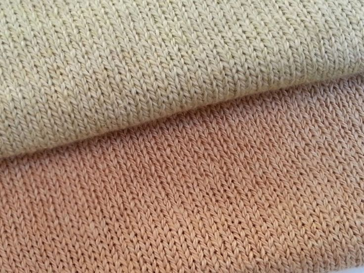 50 best no-dye fabric images on Pinterest   Organic cotton, Fabric ...