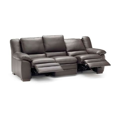 8 best contemporary reclining sofas images on pinterest for Canape natuzzi