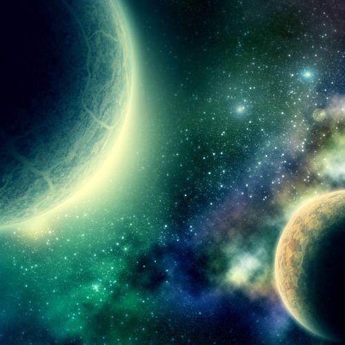 How To Boost Your Career With The Energy Of The Mercury Retrograde http://numerologist.com/portal/astrology/how-to-boost-your-career-with-the-energy-of-the-mercury-retrograde/?a=&email=holly@createsoulbalance.com&vtid=00&utm_content=bufferb9660&utm_medium=social&utm_source=pinterest.com&utm_campaign=buffer
