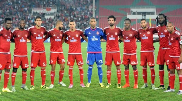 (adsbygoogle = window.adsbygoogle    []).push({});  Watch Kawkab Marrakech vs Wydad SKY Sports TV   Live Event Broadcasting : Wydad Kawkab Marrakech B