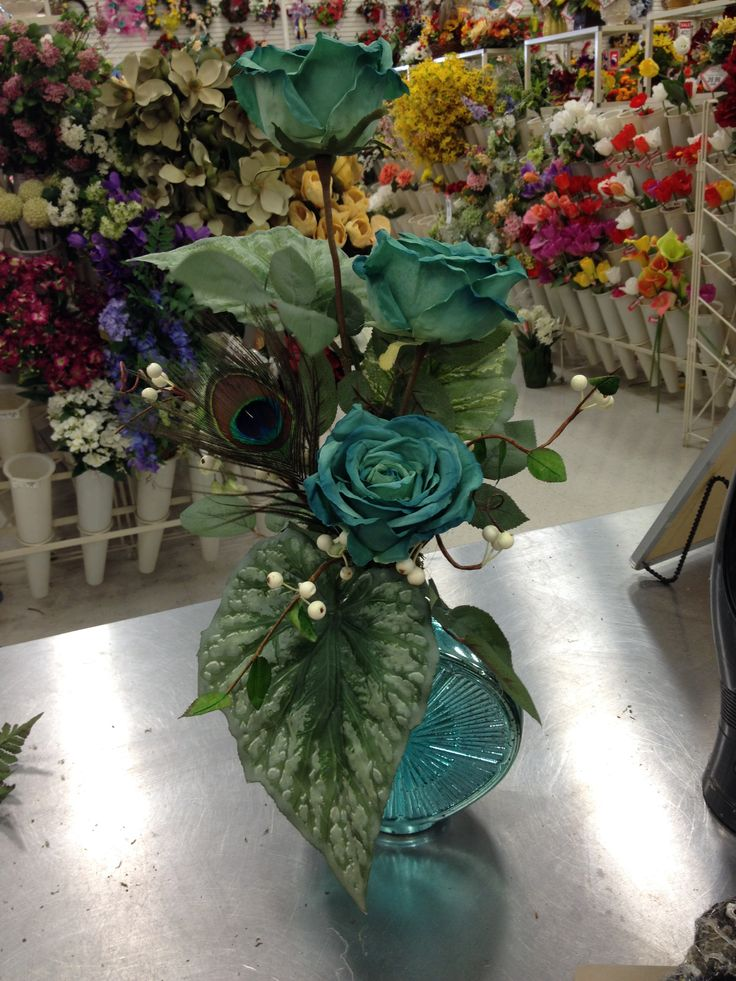 Best images about michaels floral designer pictures on