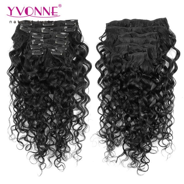 hair extensions clip in cheap ★ curly hair extensions ★ Quality product and excellent customer service. Ships to more than 200 countries and regions such as montana iowa arizona washington nevada wyoming louisiana california utah virginia georgia mississippi kansas oklahoma arkansas west virginia idaho rhode island illinois kentucky missouri florida new jersey colorado tennessee new york south carolina pennsylvania texas indiana ohio north carolina connecticut