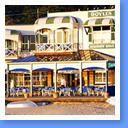 Doyles, Watsons Bay, NSW