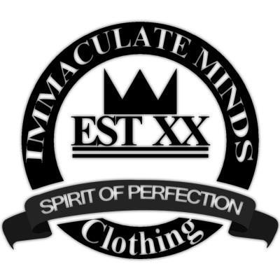 Immaculate Minds Clothing