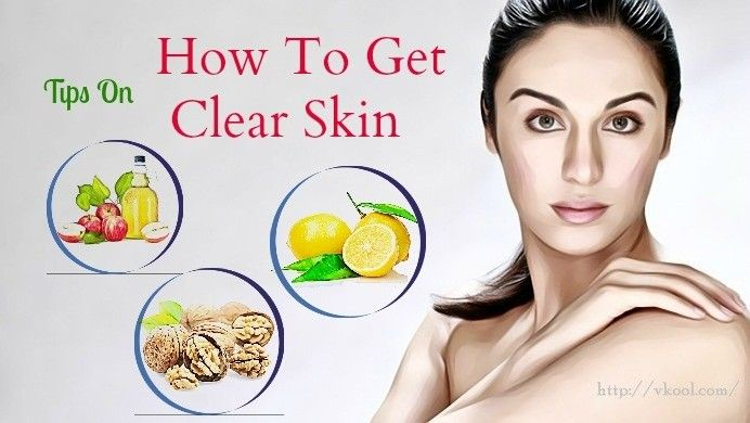 How to remove dead skin cells from face and body is an article which reveals how to get rid of dead skin cells on face and body.