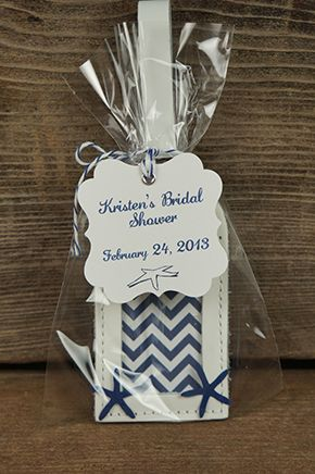 Best 25 Luggage Tags Wedding Ideas On Pinterest Favours Travel Theme And Destination Favors