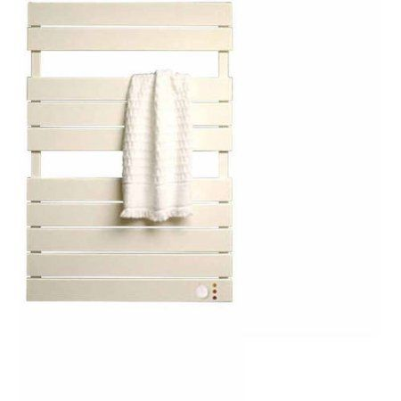 electric dryer wire colors images re wiring outlet on switch 1000 ideas about towel warmer standing towel rack