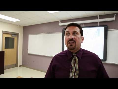 Mathematical Practice #7: Look for and make use of structure.  (Video courtesy of Big Ideas Math)