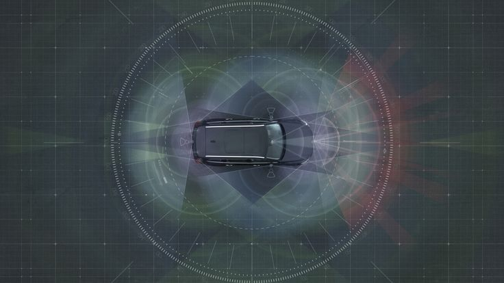 Volvo, in a interactive, online press event, released some new details about their Drive Me autonomous vehicle system.   http://rescars.com/volvos-self-driving-system-moves-forward-with-development/