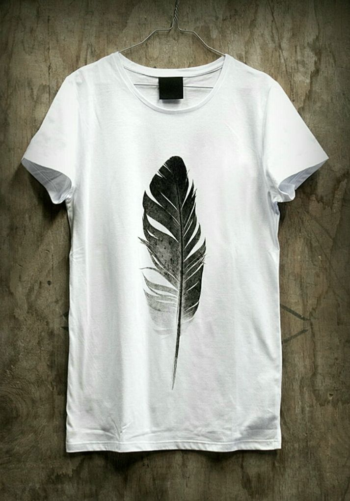 (feather)