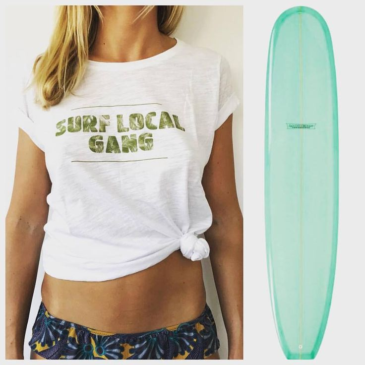 Des Vagues & du Surf  A l o h a.   #endlesssummer #vitaminsea #beachlife #oceanchild #brand #ootd #mode #clothes #clothing #localbrand #bordeaux #homaloha #homalohaslocalshop #teeshirt #capferret #surfing #surfgirl #fashion #instamode #surflife #puravida #chill #chilling #surflocal #surflocalgang