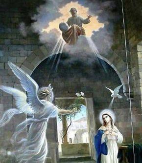 PREGHIERA PRIMA DEL ROSARIO ALL'ARCANGELO GABRIELE Consigliamo questa bellissima preghiera da recitare prima di iniziare il santo rosario dedicata all'Arcangelo San Gabriele O glorioso arcangelo San Gabriele, condivido la gioia che provasti nel recarti, quale celeste Messaggero, a Maria. Ammiro il rispetto con il quale ti presentasti a lei, la devozione con cui la salutasti, …