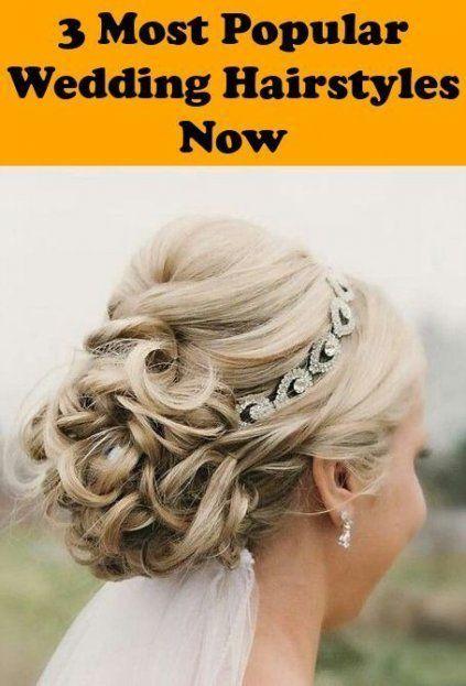 49 + Trendy Vintage Frisuren für lange Haare Hochzeit Brautjungfer - #Brautjungfer #Frisuren #Trendy #Vintage #Hochzeit - -
