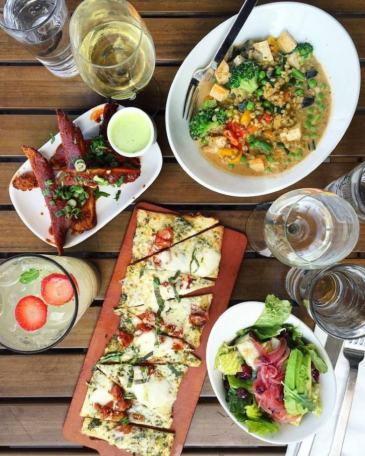 Lyfe Kitchen Palo Alto Ca: 17 Best Images About Feed.Your.Self.