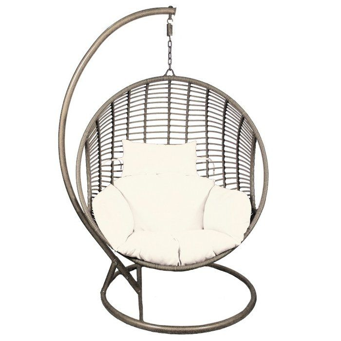 25 Best Ideas About Round Chair On Pinterest Circle