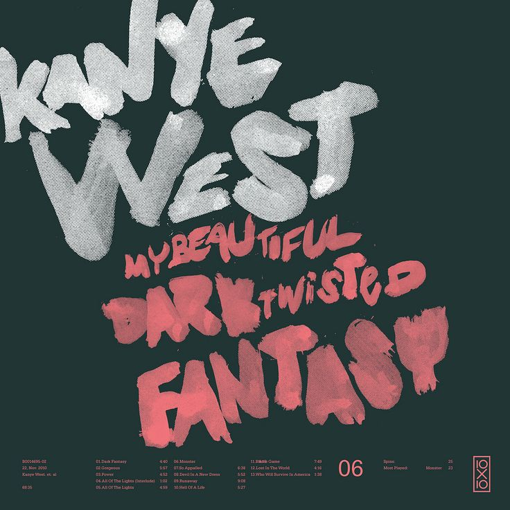 flickr kanye west instrumental of crack