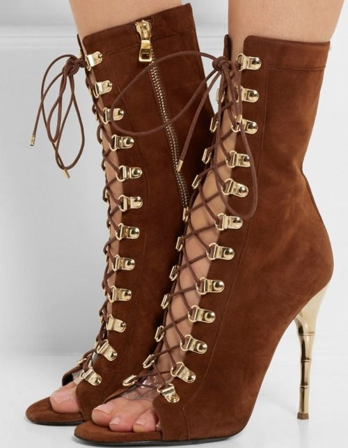 988 Best Beautiful Boots And Booties Images On Pinterest