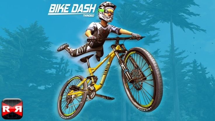 Bike Dash Hack - http://bit.ly/1R9kUpK