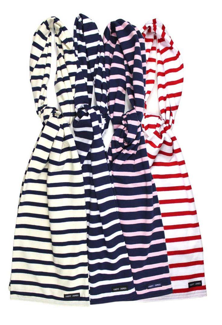 nautical fashion accessories   homepage > Nautical Clothes > LADIES' NAUTICAL CLOTHES > Accessories ...
