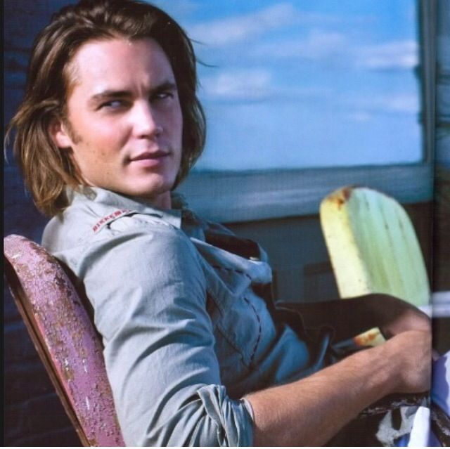 1000 images about taylor kitsch on pinterest taylor kitsch tim