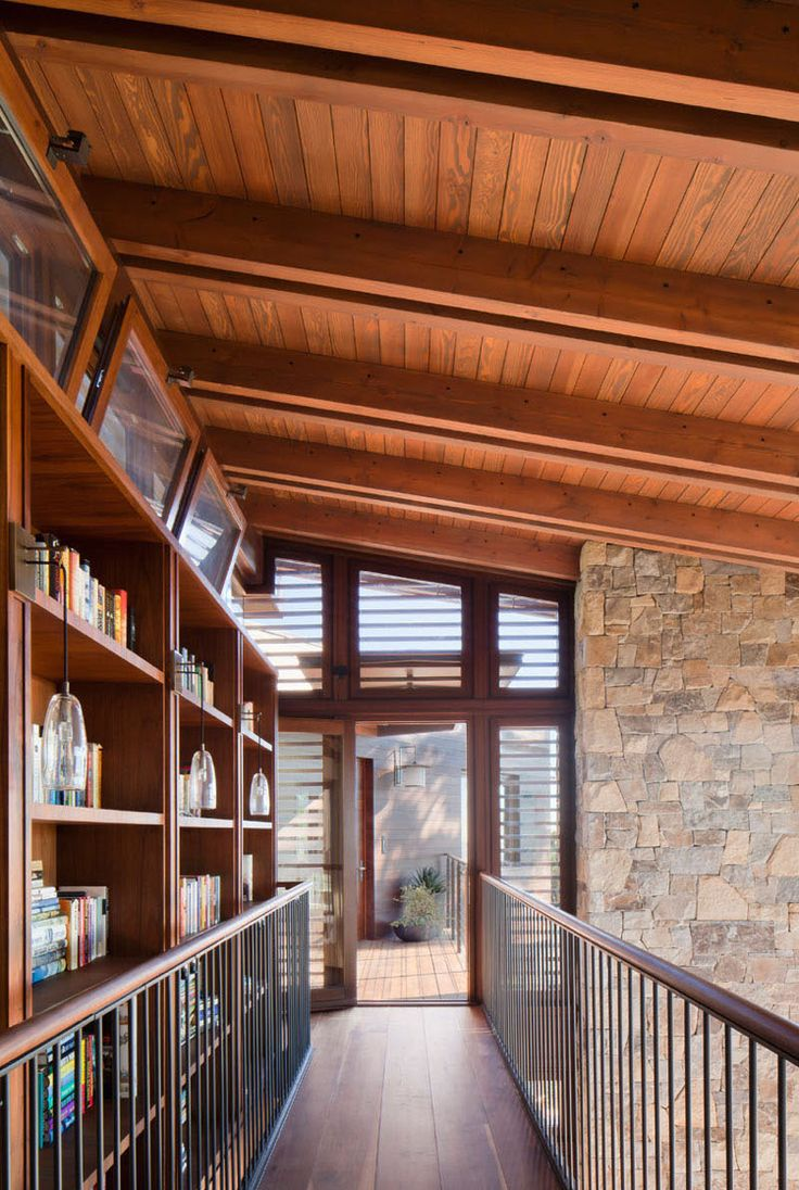18 besten Hausbibliothek Bilder auf Pinterest | Buecher ...