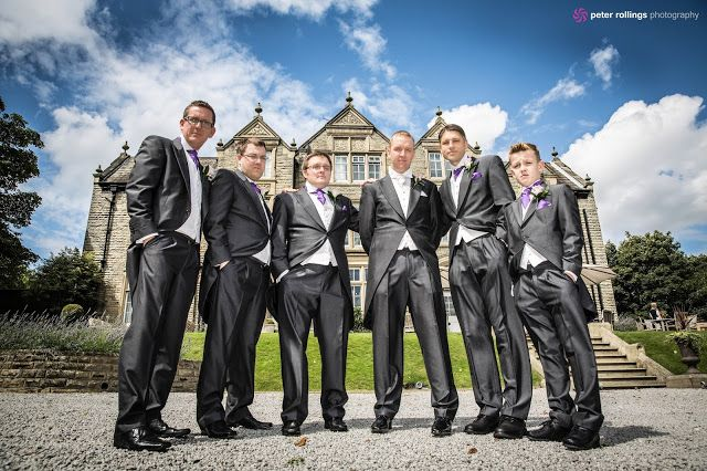 Peter Rollings Photography: Woodlands Hotel Wedding Fayer Sunday March 12th 20...