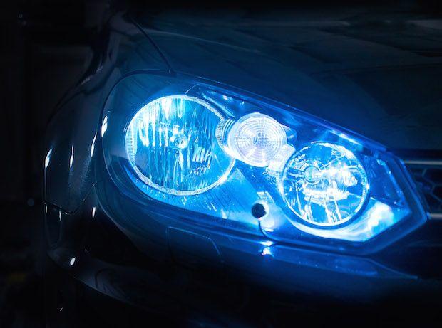 Yeni Osram LEDambient Connect ailesi, Mobil Uygulama ile Kolayca Yapılandırıp yönetebilirsiniz. Araç içi aydınlatma çözümleri!