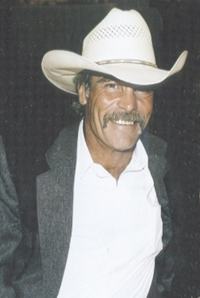 Larry Mathews of Draper, South Dakota, died on Wednesday, February 8, 2017 at his home north of Draper at the age of 57