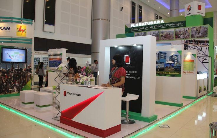 Kami adalah sebuah rumah produksi, selama 5 tahun menjadi bagian dari perkembangan Pameran di Jakarta dan Event Produksi. Sehingga dengan cepat memiliki kemampuan untuk mengantisipasi serta menyesuaikan perkembangan dalam memberikan Konsep dan gagasa