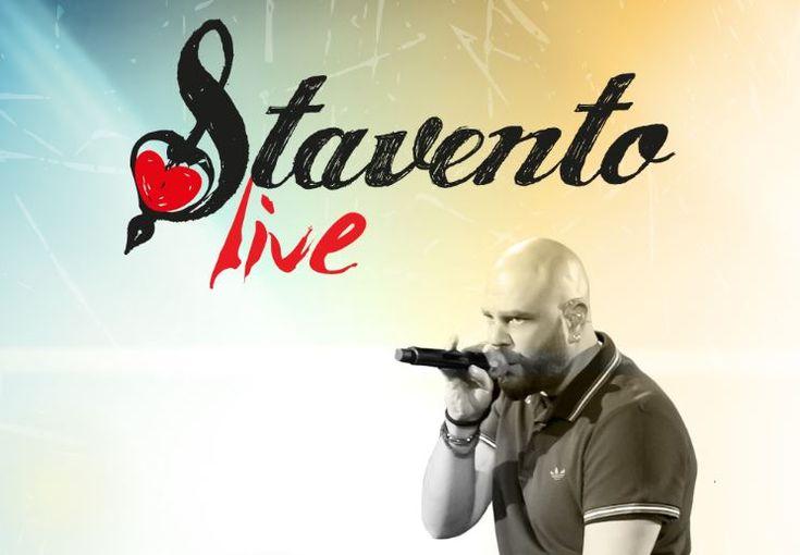Οι Stavento ξεπέρασαν τις 100 εκατομμύρια (!) προβολές στο YouTube! #greekmusic