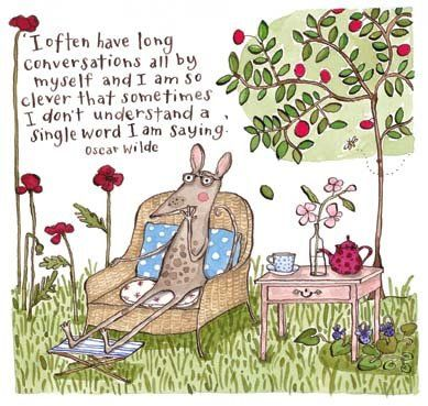 Bondville: Australian Artist Spotlight: Kate Knapp of Twigseeds