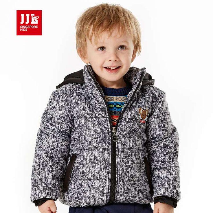 $23.09 (Buy here: https://alitems.com/g/1e8d114494ebda23ff8b16525dc3e8/?i=5&ulp=https%3A%2F%2Fwww.aliexpress.com%2Fitem%2Fbaby-boy-winter-coat-children-s-winter-jackets-kids-coat-boys-jackets-boys-clothing-warm-baby%2F32512731820.html ) baby boy winter co