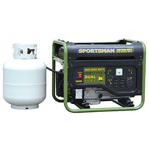 MIL ANUNCIOSCOM - Anuncios de generador 3500w generador
