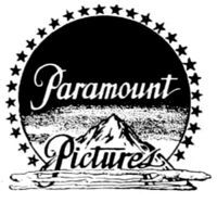 Image result for paramount pictures logos