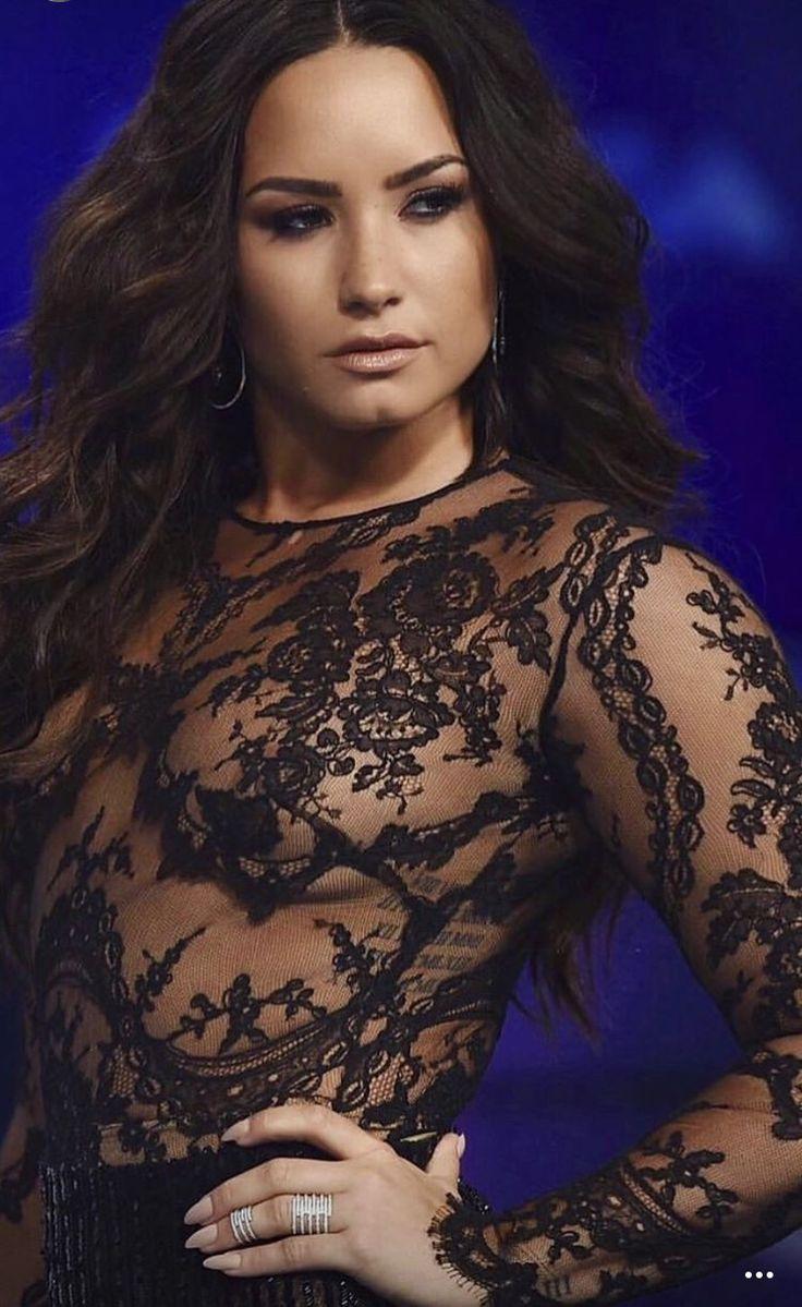 1631 Best Demi Lovato Images On Pinterest  Demi Lovato -2438
