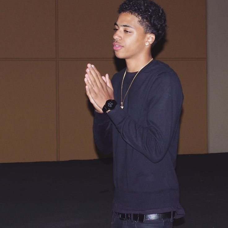 17 Best Images About H O M E On Pinterest: 17 Best Images About Lucas Coly On Pinterest