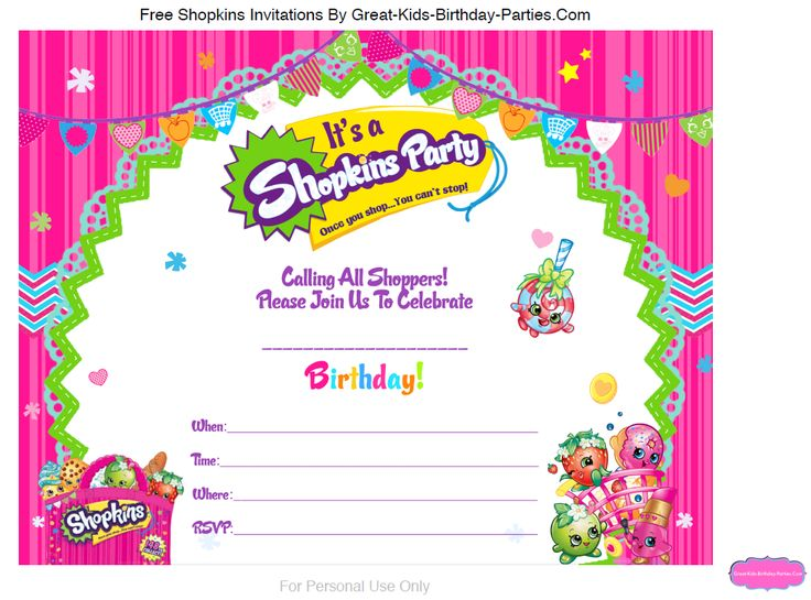 http://www.great-kids-birthday-parties.com/shopkins-birthday-party.html