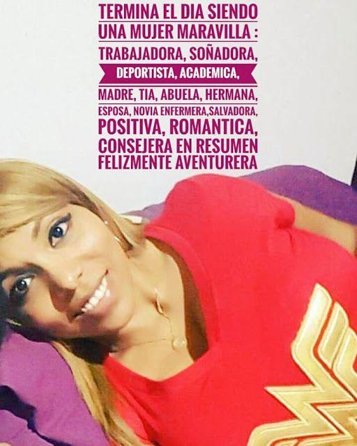 La Chica del Yoyo Rojo: