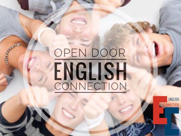 Дорогие подписчики✌️🏻! Приходите на наш день открытых дверей 🚪 Которые состояться: 📅25.05.2017 В 🕟17:00 Состоиться показательное выступление 💃🏼драмкружка на английском языке для всех 👨👩👦👦 А в 🕟 18:00 Бесплатный класс актерского мастерства на английском языке для всех 👨👩👦👦 Вас ждет: Разговорная практика с ноителями🗣 Развлекательные темы английский в драм кружке и многое другого Начните учить 🖇✏️английский сейчас с нами English Connection!!😀🇺🇸🇬🇧 . 📲+7(495)7742860