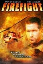 Desperate to save his family's restaurant from the bank, a fireman starts a forest fire in order to rob an armoured vehicle. Dropping the money in a burning forest, he and his crew race to find it before it turns to ash, only to discover that a dangerous gang is after the loot too.