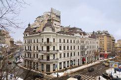 Grand Hotel du Boulevard https://www.igloo.ro/articole/grand-hotel-du-boulevard/