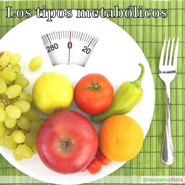 La dieta del tipo metabólico establece que podemos clasificar a las personas en tres tipos de acuerdo con su metabolismo: Tipo Proteína: Deben comer dietas ricas en proteínas y grasas y bajas en carbohidratos. Tipo Carbohidrato: Deben comer dietas altas en carbohidratos y bajas en proteínas y grasas. Tipo Mixto: Deben comer una mezcla de proteínas altas y bajas en grasas y la proporción entre proteínas carbohidratos y grasas debe ser más o menos equivalente. Como ya te podrás imaginar los…