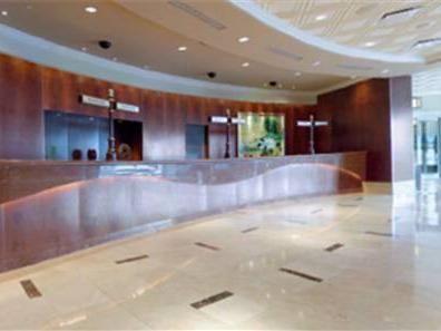 Grand Casino Biloxi Hotel Biloxi (MS), United States