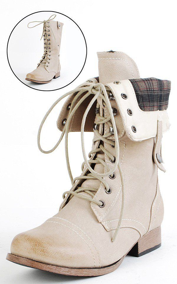 17 Best images about cute boots on Pinterest | Roxy, I want and ...