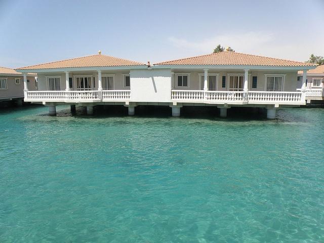 The Signature Hotels - Al Murjan Beach Resort